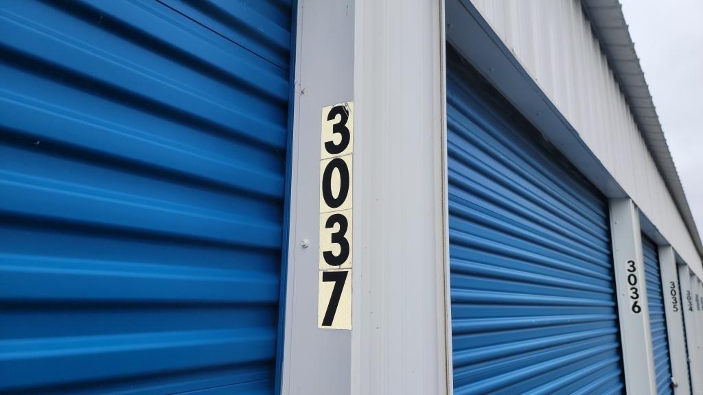 Unit 3037