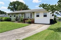 23 Donald Ave. Middletown, PA 17057