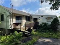 2163 Cedar Rd. Elizabethtown, PA 17022