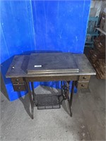 August 2021 Consignment Auction