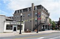 12 West Main St. Ephrata, PA 17522