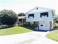 142 Mallard Ave. Willow Street, PA 17584