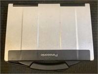 (5) Panasonic CF-53 Toughbooks