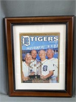 Sports Cards and Memorabilia Auction