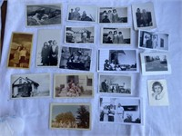 Antique Collactable items & Real military Documentary