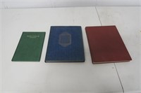623 - Isetti Personal Property Auction 2