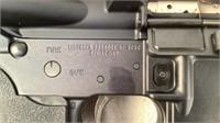 Colt Competition/PSA AR-15 Dissipator 5.56 NATO