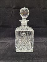 Collectible & Vintage Amber Glass, Decor, & Household Items