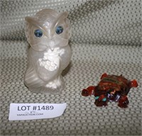 WEDNESDAY ONLINE ONLY AUCTION 7-21-21