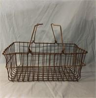 Antique & Collectibles ONLINE Auction #174