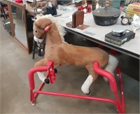 JULY 29TH ONLINE AUCTION