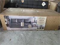 July 20th Furniture Liquidation