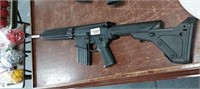 547 FIREARM AUCTION GO SOUTH ONLINE ONLY