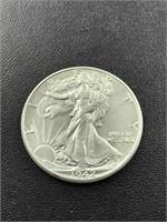 Major Coin Auction   Ending 7-26-21