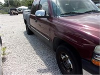 Cars -Trucks-Camper,Tractor , Motorcycle,Bicycles,2 Trailer!