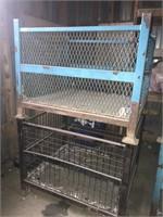 Rail City Industries Online Auction