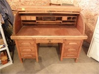 AUG COMBINED ONLINE AUCTION