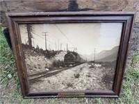 JOHN ZIMMER ESTATE AUCTION
