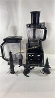 CSTCO Appliances & Homegoods