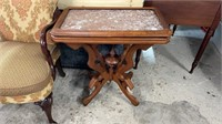 Hwy 49 S - July Antique Online Auction