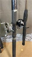 Dog Days of Summer  Arlington Consignment Sale