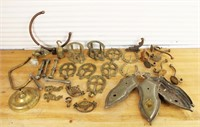 Online Antique and Collectibles Auction!!
