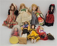 July 2021 Variety Auction - Toys, Christmas, Electronics + +