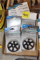 ACE Hardware Store NEW Surplus Inventory Auction 8/5
