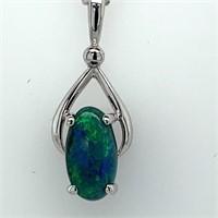 Fine jewellery liquidation Auction Camden