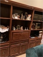 WALLACE ONLINE ONLY ESTATE AUCTION
