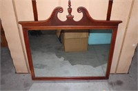 Why Not Online Auction Ending Jul 27