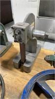 Machine shop auctions- 08/07/21