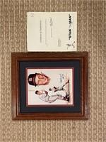 August Sports Cards & Memorabilia Auction