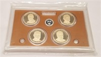 August 5 Coin Auction