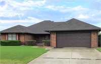 Trustee's Real Estate Auction - Oklahoma City, OK