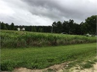 Multiple Properties in Robeson & Bladen Counties