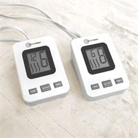 SensorPedic Heated Electric Blanket