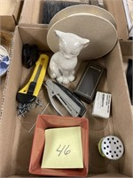 Weekly Auction - Tools,. Collectibles, Coins, Jewelry and mo