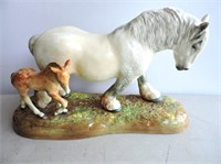 August Selkirk Antique & Collectible