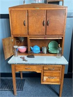 Antiques, Collectibles & Household Auction