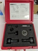 FORD DEALERSHIP Rotunda Specialty Mechanic Tool Kits
