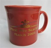 Sandra Bond Fiesta online only auction