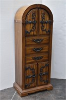 July 28 - Estate Furniture, Collectables & Dollar Collection