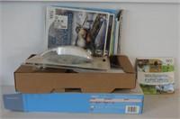 8-11-21 Online Auction - 5015 Sailfin Drive, Horntown, VA!