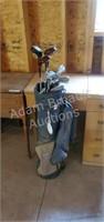 WOODS ONLINE AUCTION