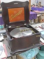 Rhondas mid summer antique auction #28