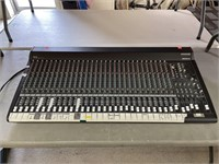 Aug 1st Online Consignment Auction-Columbia City