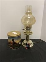 Peaslee Online Auction
