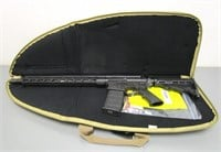 7/27/2021 - 1pm - Firearms, Vehicles, Silver