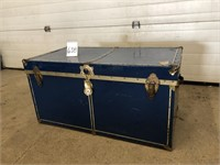 Stock Auctions - July 21- July 26